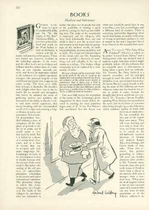 December 5, 1953 P. 222