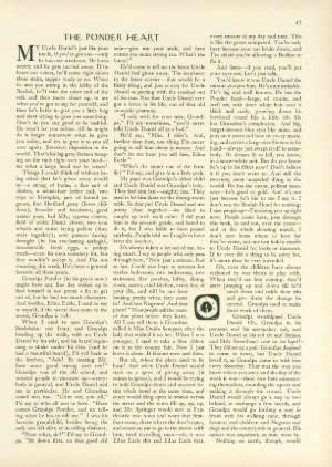 December 5, 1953 P. 47