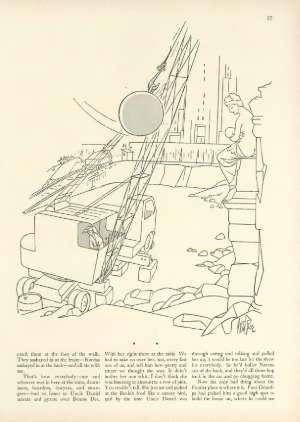 December 5, 1953 P. 56