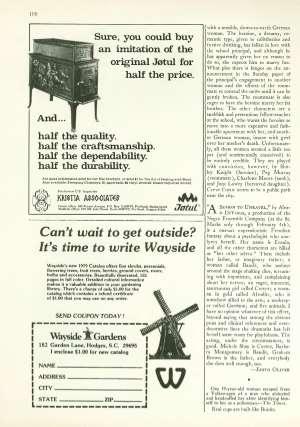 February 5, 1979 P. 101