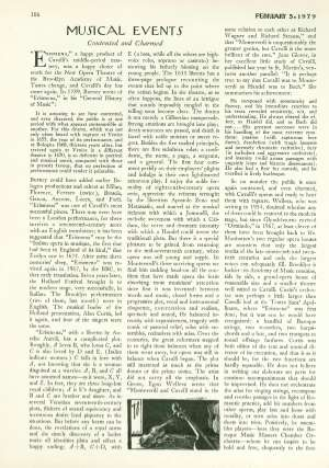 February 5, 1979 P. 106