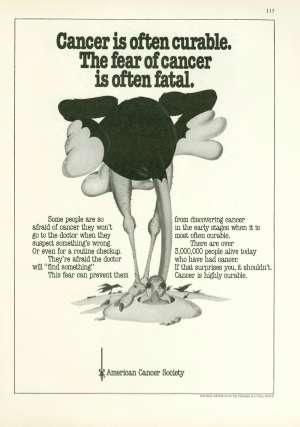 February 5, 1979 P. 114