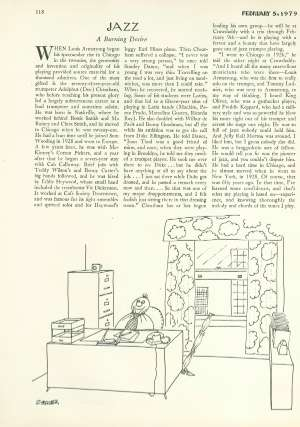 February 5, 1979 P. 118