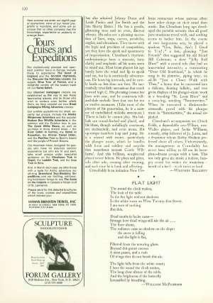 February 5, 1979 P. 120