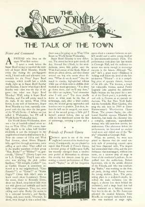February 5, 1979 P. 25