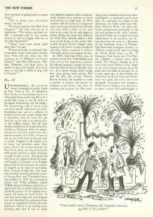 February 5, 1979 P. 27