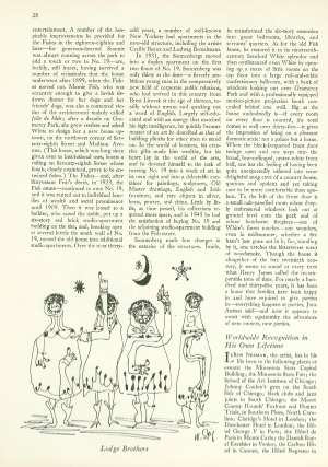 February 5, 1979 P. 28