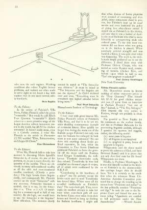 February 5, 1979 P. 33