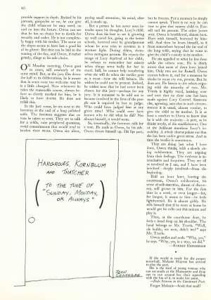 February 5, 1979 P. 41