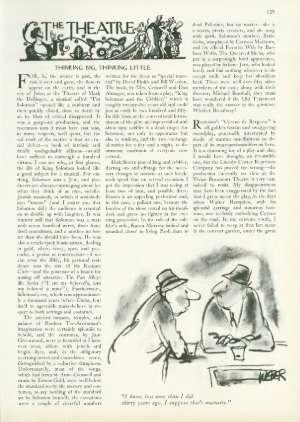 May 4, 1968 P. 129