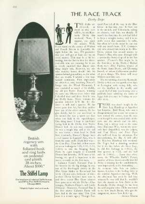 May 4, 1968 P. 132