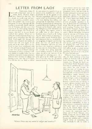 May 4, 1968 P. 136