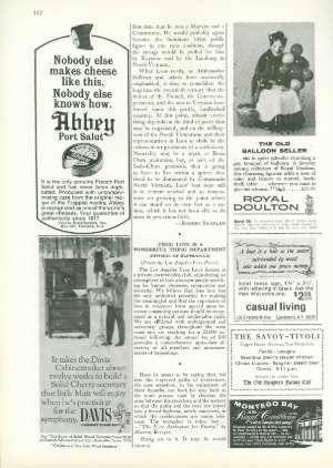 May 4, 1968 P. 163