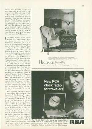 May 4, 1968 P. 168