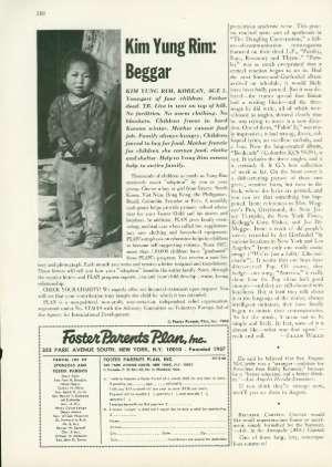 May 4, 1968 P. 181