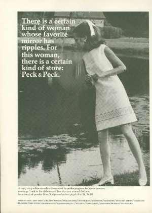 May 4, 1968 P. 39