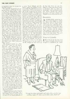 May 4, 1968 P. 40
