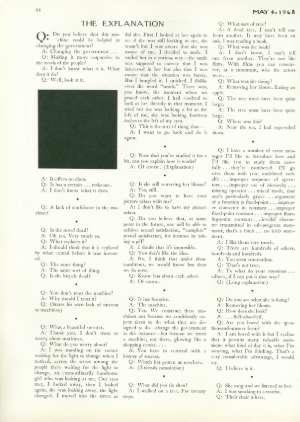 May 4, 1968 P. 44