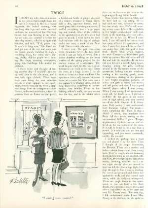 May 4, 1968 P. 48