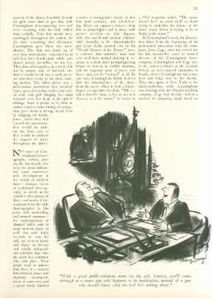 May 4, 1968 P. 52