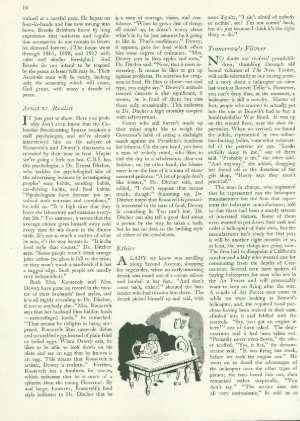 November 4, 1944 P. 17