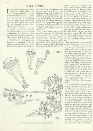 November 4, 1944 P. 24
