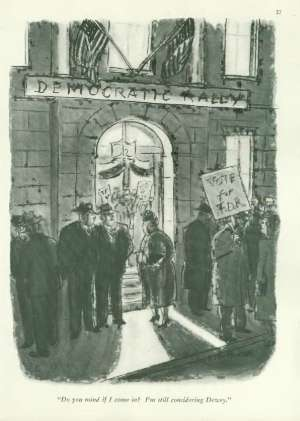 November 4, 1944 P. 26