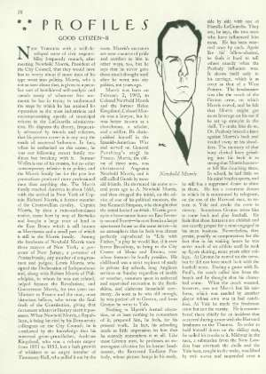 November 4, 1944 P. 28