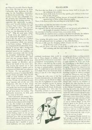November 4, 1944 P. 30