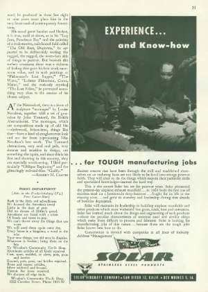 November 4, 1944 P. 50