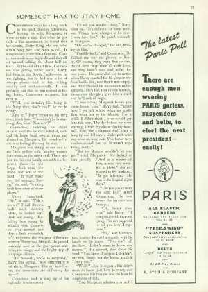 November 4, 1944 P. 55