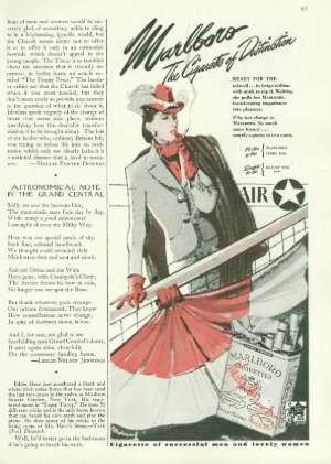 November 4, 1944 P. 67