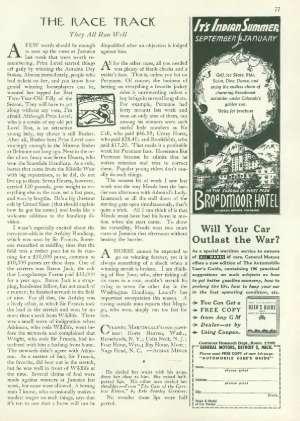 November 4, 1944 P. 77