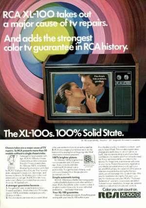 September 30, 1972 P. 109