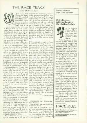 September 30, 1972 P. 121