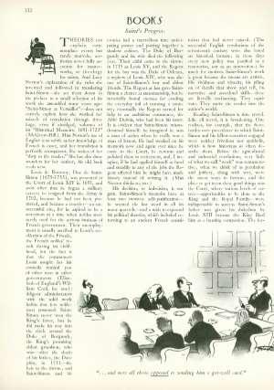 September 30, 1972 P. 122