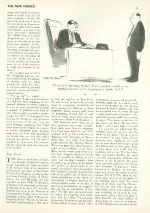 September 30, 1972 P. 33