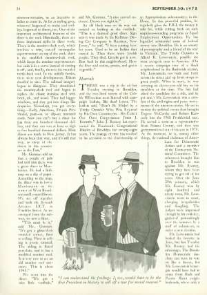 September 30, 1972 P. 34