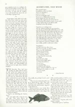 September 30, 1972 P. 40