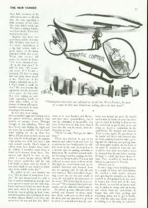 September 30, 1972 P. 44