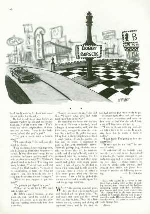 September 30, 1972 P. 47