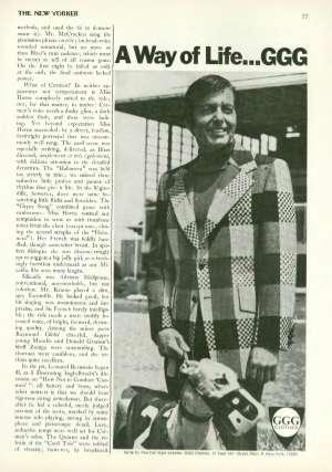 September 30, 1972 P. 76