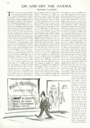 September 30, 1972 P. 80