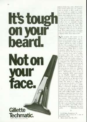 September 30, 1972 P. 85