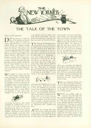 February 29, 1936 P. 9