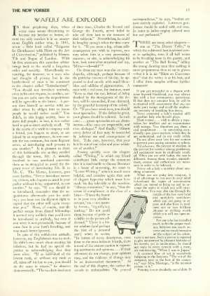 February 29, 1936 P. 15