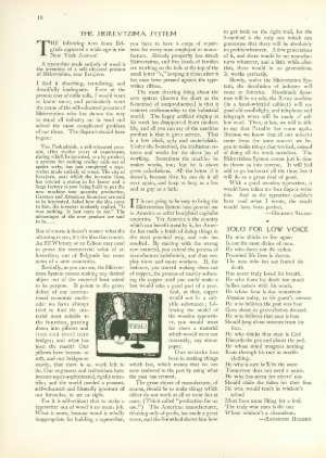 February 29, 1936 P. 18