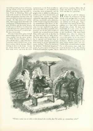 February 29, 1936 P. 20