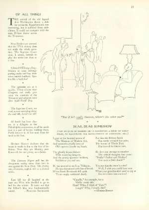 February 29, 1936 P. 25