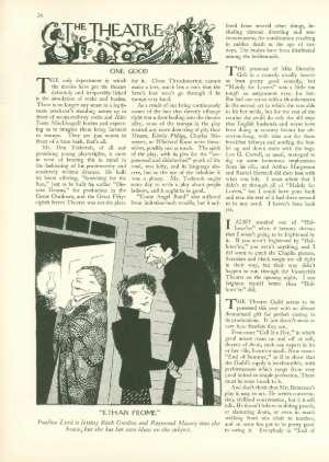 February 29, 1936 P. 26